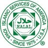 Islamic Services of America Symbol